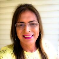 JacquelineM's photo