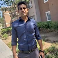 shahzad's photo