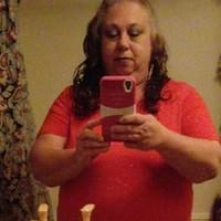KimberlyAnn's photo