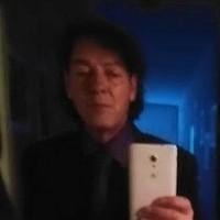 Franco's photo