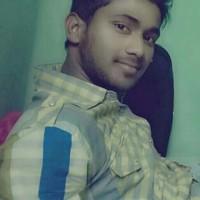 sabujgay's photo