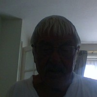 Leonard's photo