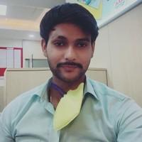rajat@'s photo