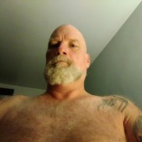 gay male dating cherry hill nj