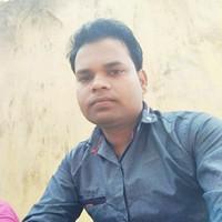 anil vishwakarma's photo
