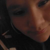 Carla2289's photo