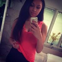Cann Priscilla Ghana's photo