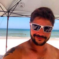 brazileua's photo