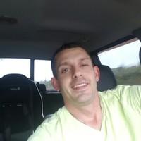 hawksfan74063's photo