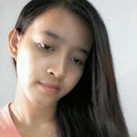 Shaiiashee's photo