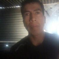 arielquinenao's photo