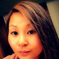 Jilan 's photo