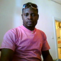 jamesbran's photo