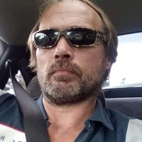 Chevy Guy's photo