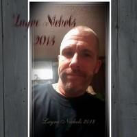 Laynen's photo