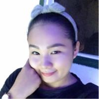 manivanh's photo