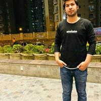 ShehraZ27's photo