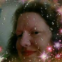 cathy63070's photo