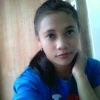1252755text6401's photo