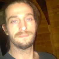 JonathanAdammays's photo