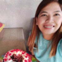 Lei's photo