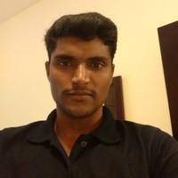 Abi's photo