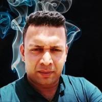 dilan's photo