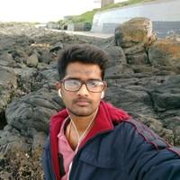 Balaji Siva's photo