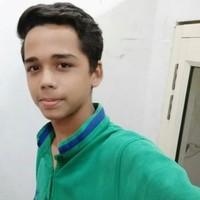 Manish Mamnani's photo