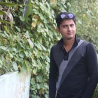 aashish3314's photo
