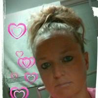 angie0003's photo