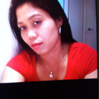 Majabit's photo