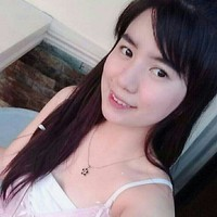 Mayee's photo