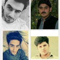 hamza0070's photo