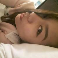 ayetha's photo