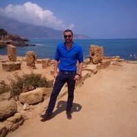 yasser890's photo