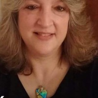 Loving Paula's photo