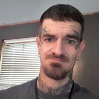 Tattoo's photo