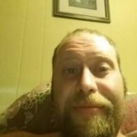 doug670's photo