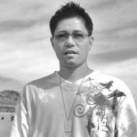 Francis's photo