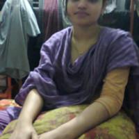 SEX AGENCY Jessore