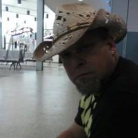 jugghead70's photo