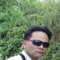 Sabaha online dating