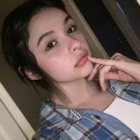 Likessd's photo