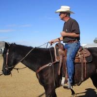 Real Cowboy 's photo