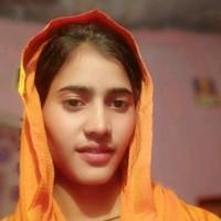 dating site- ul amritsar)
