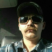 countryboy 7's photo
