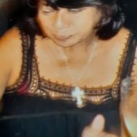 Valerie 's photo