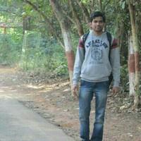 phulwari's photo