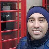 alejorubi's photo